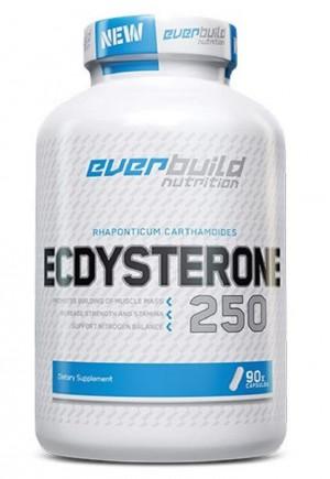 Ecdysterone 250
